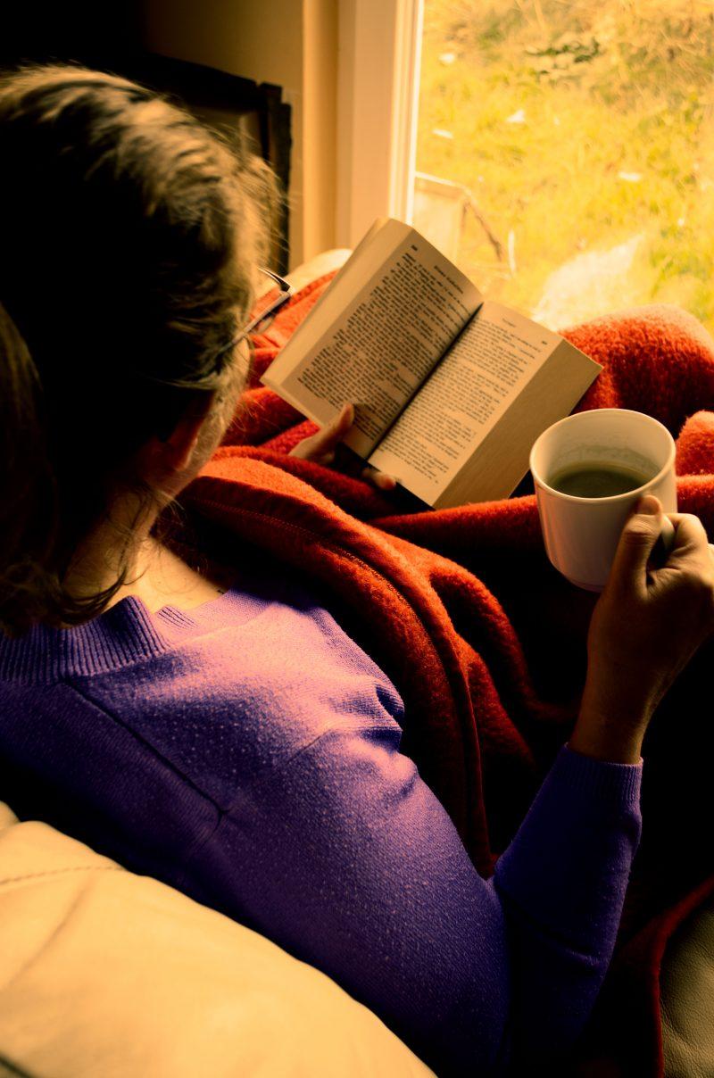 Erotik Geschichten lesen